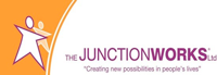 Junction Image