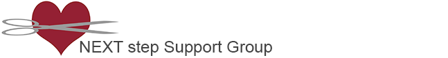 NEXT step Support Group