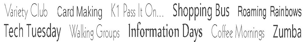OLCS Image